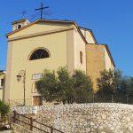 Chiesa Porta Coeli